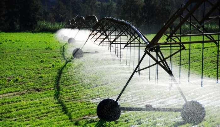 sustainable-farm-irrigation