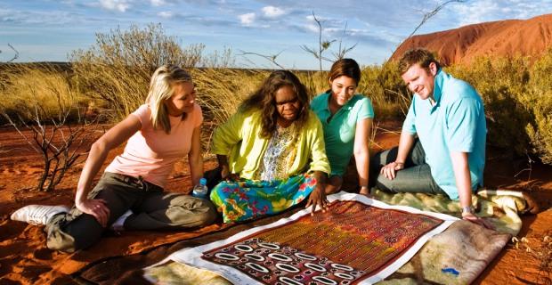 australia-indigenous-tourism