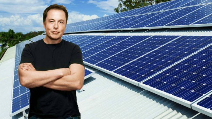 Elon Musk vows to fix South Australia's power problem in
