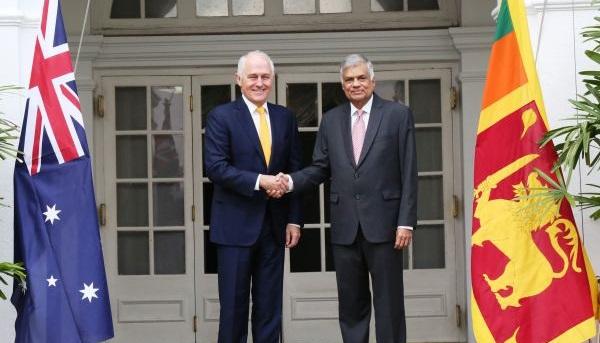 australia-srilanka