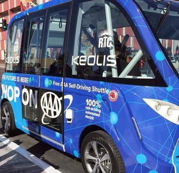 selfdrivebus