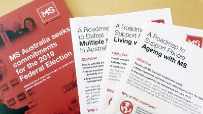 Australia 2019 Election Commitments