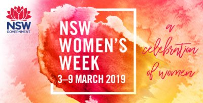NSW-Womens-Week_banner